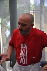 Emiliano Gioia
